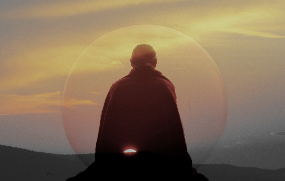 Spiritual but not religious: What does that really mean?